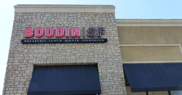 Boudin-SF-Boudin-Bakery