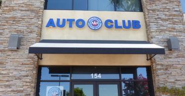 aaa-auto-club