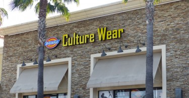 Dickies Culture Wear - San Marcos, CA
