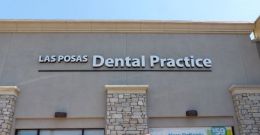 Las Posas Dental Practice and Orthodontics