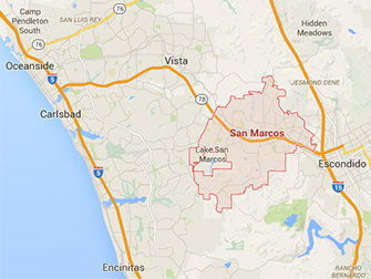 san-marcos-map